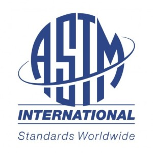 astm_international_75687